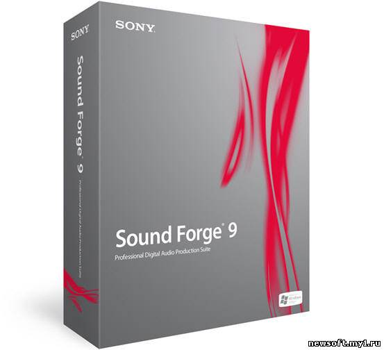 Sony Vegas Download Soft Crack Serial countdown for sony vegas; crack on so